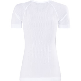 Craft Cool Intensity RN Blouse korte mouwen Dames, white